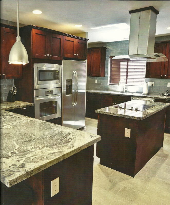 kitchen cabinets made in barrie on canada and sold by