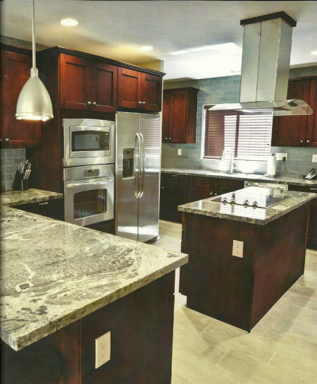 Cabinets custom kitchens and bathrooms delivery and installations cabinet and hardware suppliers - Custom kitchen cabinet manufacturers ...