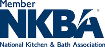 NKBA member, professional services, professional contractor recommendations, professional contractors